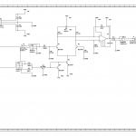RENE-VCA-Schematic-1
